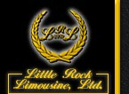 Little Rock Limousine, Ltd